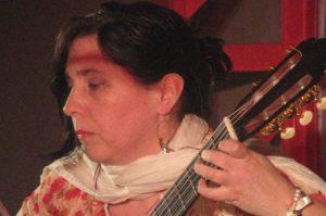 Corinne Villa